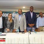 Anuncian Torneo de Baloncesto Superior de SDO 2018; será dedicado a un centro de formación