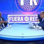 Héctor Mojica ´´Gobierno tiene plan de contingencia para enfrentar paros sorpresas de grupos choferiles´
