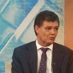 """Francisco Peña: """"A los diputados y a los ayuntamientos también deben ponerle límites para que no nos reelijamos tanto"""""""