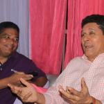 Diputado Luis Sánchez renuncia como coordinador del proyecto H20 de Hipólito Mejía en Santo Domingo Oeste