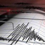 Fuerte temblor de tierra sacude la República Dominicana