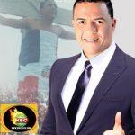 Winston Paulino: El será juramentado en el PRD el domingo 3 de marzo en el Hotel Sheraton