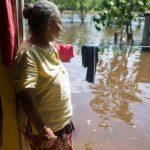 A propósito del 8 de marzo: La Desigualdad de Género y su impacto en la Reducción de Riesgos de Desastres