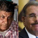 Danilo Medina, la embajada EEUU y nosotros