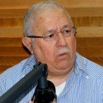 Condenan a comunicador Alvarito Arvelo por difamación e injuria; sentencia será leída en mayo