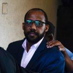 Tribunal envía a juicio de fondo a Pablo Ross acusado de incesto