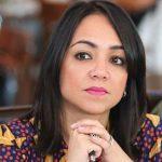 Diputada Faride Raful en contra de la juventud emprendedora en empresas de comunicación Digital