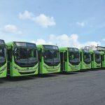 La OMSA abrirá 4 nuevas rutas y expandirá servicios a 6 provincias