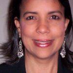 Murió Mariant de la Mota directora de Dominicana FM