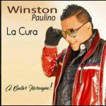 """Gringo Records muestra apoyo al Merengue con lanzamiento RINGO álbum """"¡Kitipun!... A Bailar Merengue!"""""""