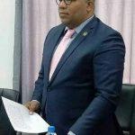 """Regidor Wascar Rivera propone declarar """"Hijo Meritorio"""" a Babyrotty"""