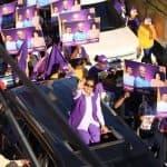 Cristina Lizardo dice PLD y aliados están preparados electoralmente para ganar el 15 de marzo