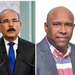 """Joel Suero: """"medidas adoptadas por el presidente Medina garantizan el empleo de miles de personas en Santo Domingo Oeste"""""""