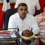 Presidente de la CNTU,llama juventud a tener fe en proximo gobierno PLD.