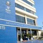 MAP recuerda a nuevas autoridades municipales no pueden cancelar empleados durante Estado de Emergencia