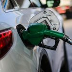 Precios de los combustibles en tiempos de COVID-19: Gasolinas suben