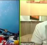 ENTREVISTA AL DIPUTADO MIGUEL ESPINAL EN IMPACTO MUNICIPAL TV