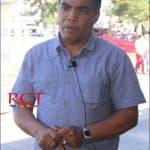 Vinicio Aquino pide piedad y atención para los Presos en cárceles Dominicana