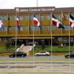 JCE fija elecciones presidenciales y congresuales para el 5 de julio