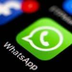 WhatsApp aumenta de cuatro a ocho el límite de participantes en videollamadas