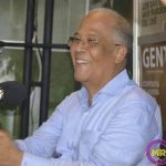 Carta pública del diputado Miguel Espinal sobre Manuel Rivas