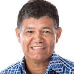 Francisco Peña niega acusaciones