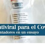 """EEUU aprueba el """"Remdesivir"""" el primer farmaco del mundo contra el coronavirus"""