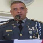 Coronel Pulinario informa bajan hechos delictivos; ordena apresar motoristas compiten en autopista Duarte