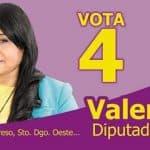 Valentina Cruz asegura desde el Congreso prioridad será crear Ley del Primer Empleo