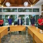 Antonio Taveras Guzmán promoverá un nuevo modelo de Fondos de Pensiones desde el Senado
