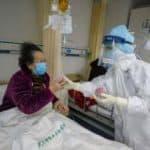 China se compromete a facilitar al país su vacuna contra el Covid-19