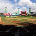 Lidom y Fenapepro dan aprobación definitiva a la agencia libre en el béisbol dominicano