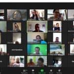 Directores de medios digitales celebran Asamblea General Ordinaria