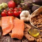 El rol que juega la nutrición en la recuperación de los efectos del COVID-19.