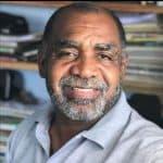 Presidente Asociación de Fotoperiodistas de la República Dominicana, aclara no hizo denuncia en la PN, teme por su seguridad.