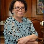 Luis Abinader designa a Miriam Germán Brito como procuradora