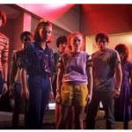 Netflix permite ver de forma gratuita algunas de sus películas y capítulos de series De forma gratuita sin suscripción