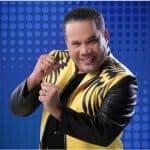 """Héctor Acosta """"El Torito"""" anuncia concierto para el 30 de agosto"""