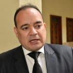 Presidente del CARD renuncia al PLD por maltrato y persecución
