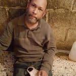 18 meses de coerción para Starlin Francisco Santos acusado de abuso sexual y muerte de menor.