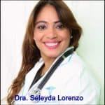 *Centro de Atención Primaria en Salud y Especializada ZONA F ofrece pruebas PCR Covid-19 Martes, Jueves y viernes *