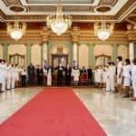 ¿Cuál será el rol de las nuevas gobernadoras provinciales que designará Luis Abinader?