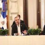CONOZCA LAS MEDIDAS ECONÓMICAS anunciadas por el Gobierno para recuperar el turismo