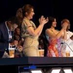 Televisión dominicana: varios programas se van del aire y otros entran