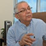 Especialistas piden eliminar pensiones privilegiada