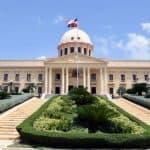 Gobierno extiende FASE, Quédate en Casa y Pa' Ti hasta el 31 de diciembre