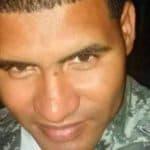 Muere cabo de la PN cuando intentaba evitar un asalto en el barrio La Rosa de Herrera