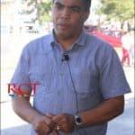 Especialista en transporte  hace llamado al presidente Luís Abinader a no dejarse confundir