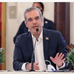Luis Abinader declara un patrimonio de RD$4,396 millones de pesos