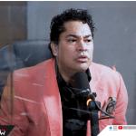 """El Pachá"" se integrará a partir del lunes a ""Alofoke Radio Show"""